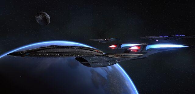 File:Odyssey class earth orbit.jpg