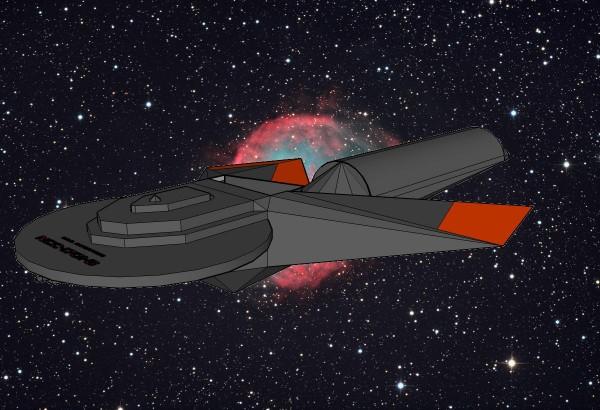 File:USS Enterprise NCC-1701-G in Space.jpg