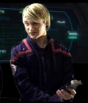 File:Romulan wars simmes.png