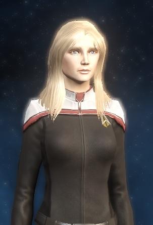File:Captain Sarah Walker.jpg
