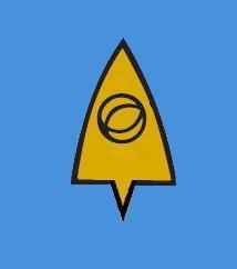 File:Hermes sciences crop.jpg