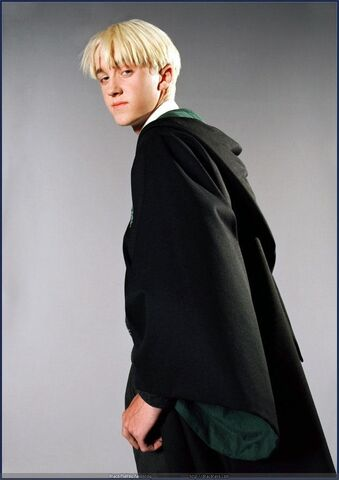 File:Draco.jpg