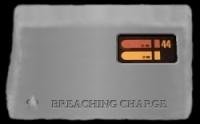 File:Breachingcharge.jpg