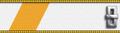Thumbnail for version as of 20:28, May 23, 2014