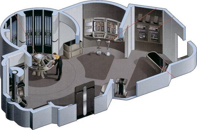 File:Science lab.jpg