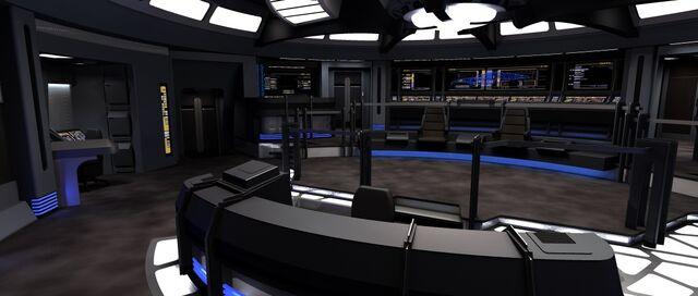 File:ISS Voyager Bridge (Lit).jpg