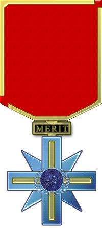 File:Legion of Merit Medal.png