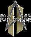 Imperiumlogosml.png