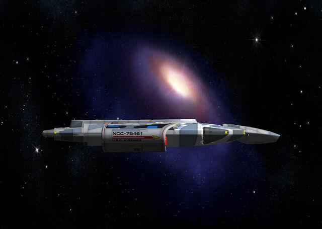 File:USS Avenger Sideview.jpg