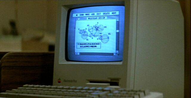 File:MacintoshPlus.jpg