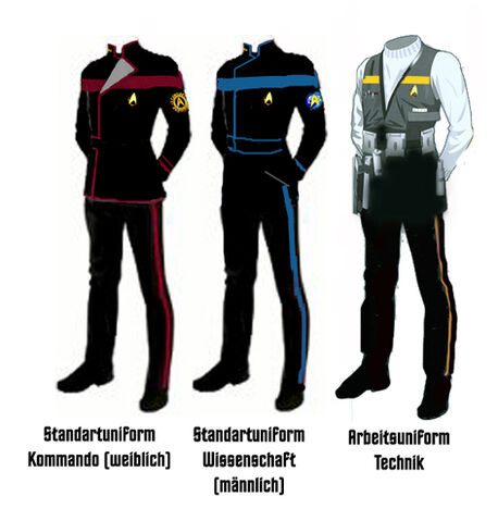 File:Saipan-Uniform.jpg