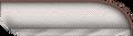 Thumbnail for version as of 06:39, September 1, 2012