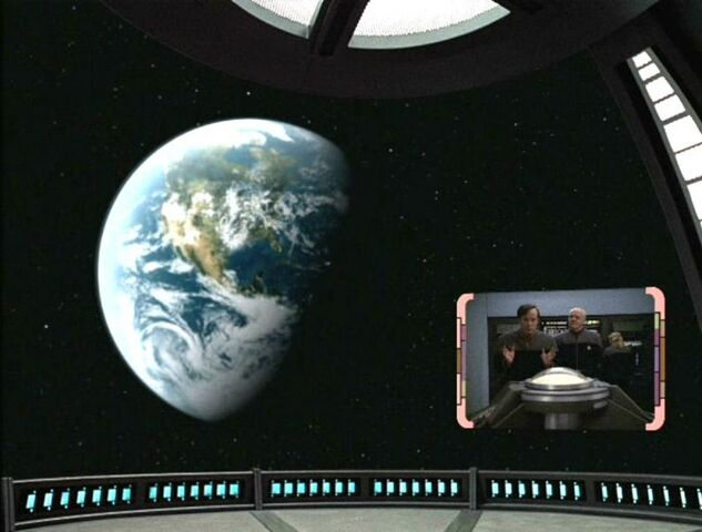 File:Earth viewed from McKinley Station.jpg