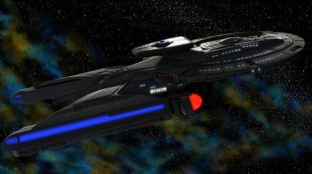 File:USS Titan.jpg