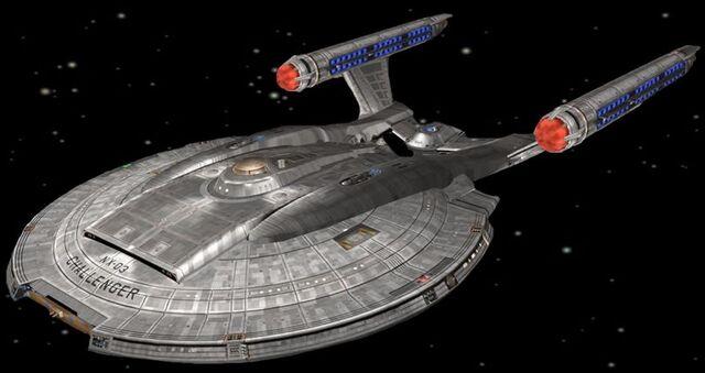 File:NX-03 Challenger.jpg