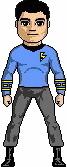 File:Captain A. Enfield - USS Bellatrix.jpg