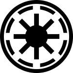 File:Republic swlogo.JPG