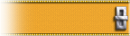 Yellow Shoulder (TWOK).png