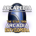 Arcapedia.png