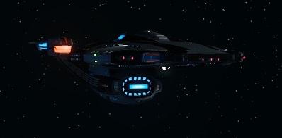 File:USS Firestorm (NCC-144017-F).jpg