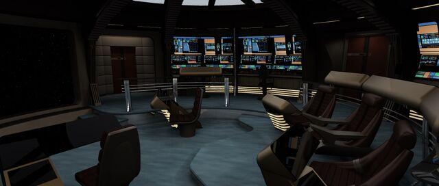 File:Battle Bridge (Interceptor)(FLC).jpg