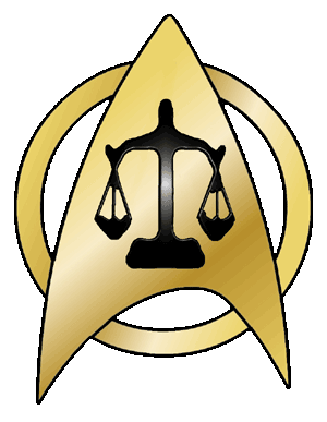 File:USS Justice insignia.png