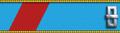 Blue Red Shoulder (TWOK).png