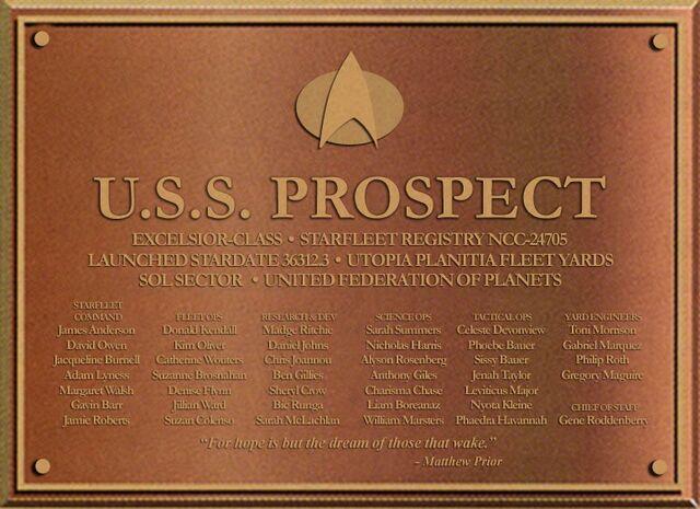 File:Uss-prospect-dedication-plaque-2008-v-1-0.jpg