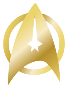 File:USS Enterprise Command Pin.png