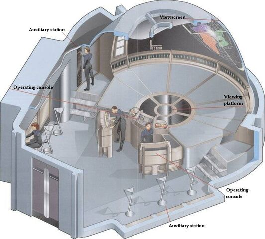 File:Astrometrics.jpg