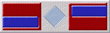 File:Citation of Exceptional Service.png