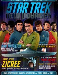 STNV eMagazine Cover1