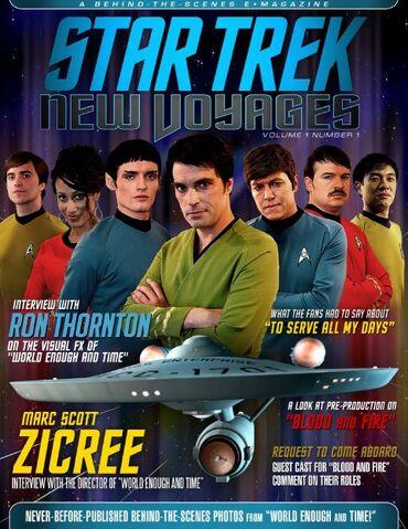 File:STNV eMagazine Cover1.jpg