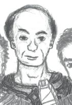 Alexandru Librescu