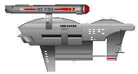 File:USS Huron.jpg