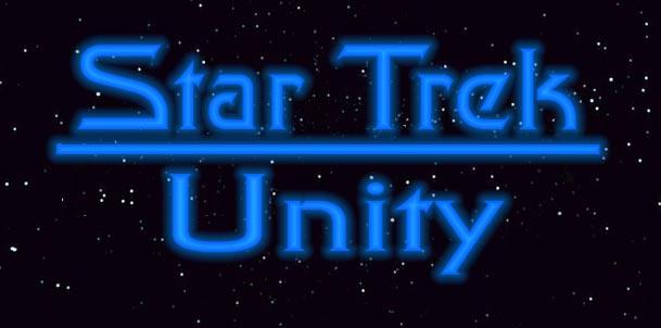 File:Unity1.JPG