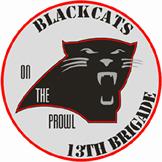 File:BlackCats.jpg
