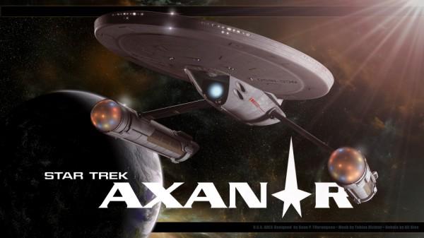 File:Star Trek Axanar.jpg