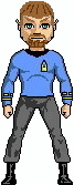 File:Lt. Cmdr. Sonam, M.D. - USS Intrepid II.jpg