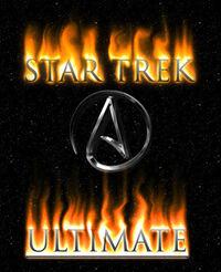 Star Trek Ultimate