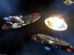 File:Hornet Class.jpg