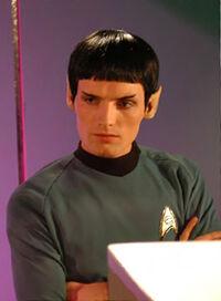 STNV Spock2