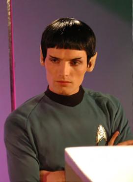 File:STNV Spock2.jpg