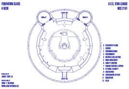 Bridge-ov-federation-2101