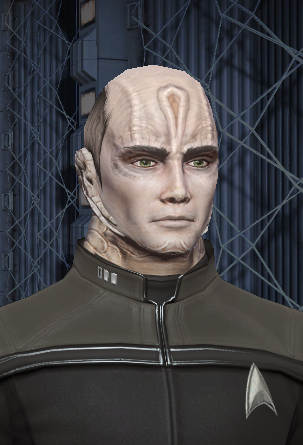 File:ESDCharacter Patar.png