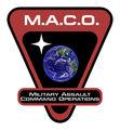 MACO Earth.jpg