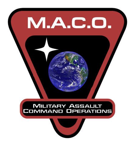 File:MACO Earth.jpg