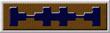 File:First Battle of Deep Space Nine Medal.png