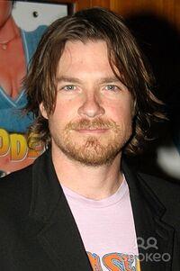 Jason bateman 2003 03 11