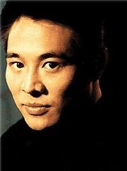 Jet Li as Jon Sulu